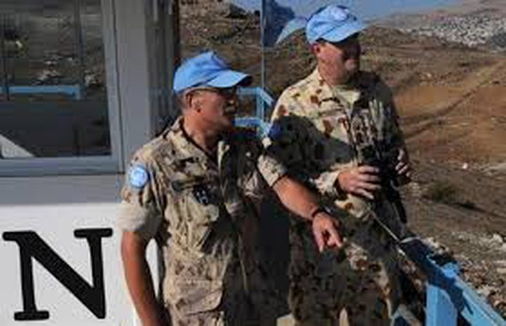 ترحيب كردي بقرار واشنطن بشأن قوة حفظ السلام بسوريا