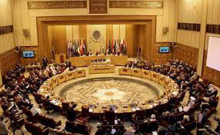 شرم الشيخ تستضيف أول قمة للجامعة العربية والاتحاد الاوروبي
