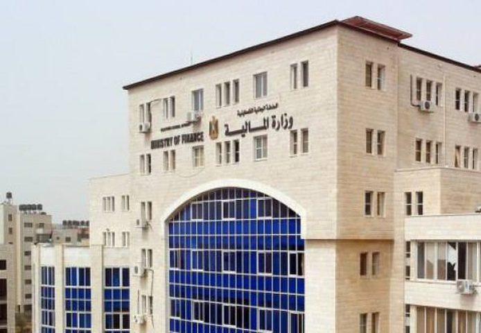وزارة المالية والتخطيط تفوز بجائزة الشارقة لأفضل منهجية بالتخطيط