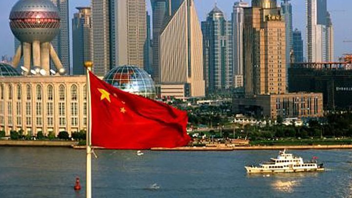 """""""الأحزاب العربية اليسارية"""" تصل بكين لبحث عدد من المواضيع المشتركة"""