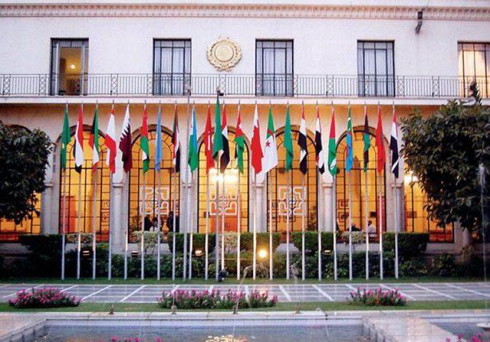 فلسطين توجه دعوة رسمية للجامعة العربية لتفعيل شبكة الأمان المالية