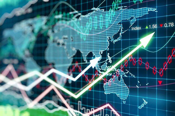 """خبراء: الاقتصاد العالمي يتجه إلى المصير """"المخيف"""""""