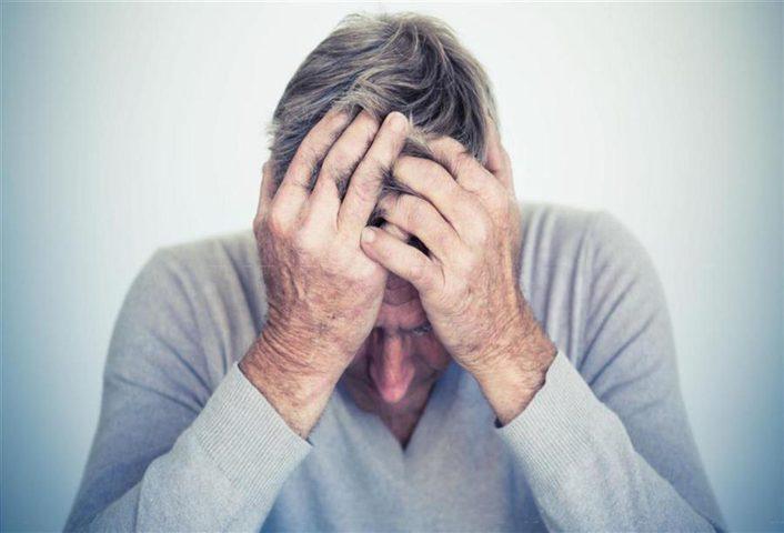 ما هو الجين الذي يساهم فقدانه في شفاء مرضى السكتات الدماغية ؟