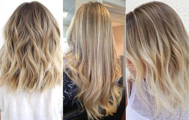 لماذا يختلف لون الشعر من شخص لآخر؟