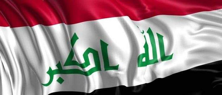 """القوات العراقية تصد هجوم انتحاريين من """"داعش"""""""