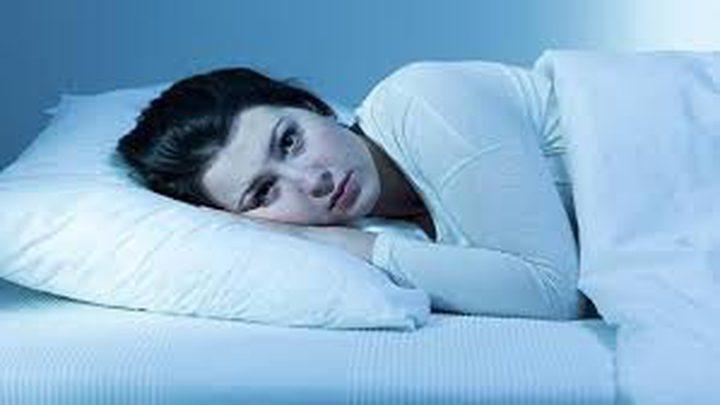 ما هي المشاكل الصحية التي تسبب اضطرابات النوم ؟