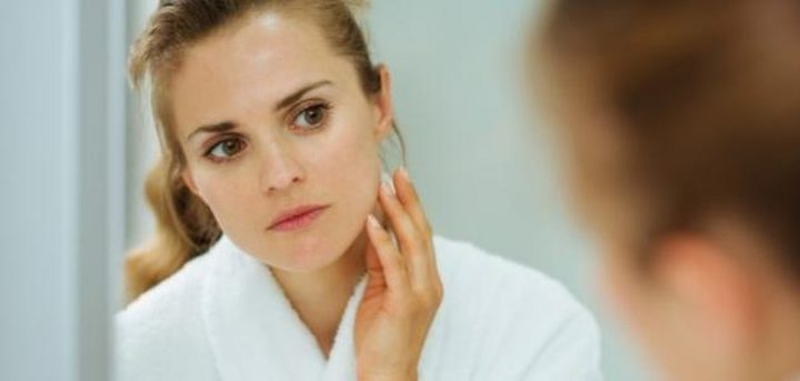 ما هي أبرز أسباب شحوب الوجه ؟