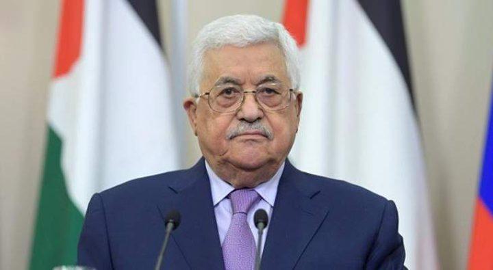 الرئيس يصل شرم الشيخ للمشاركة في القمة العربية الأوروبية