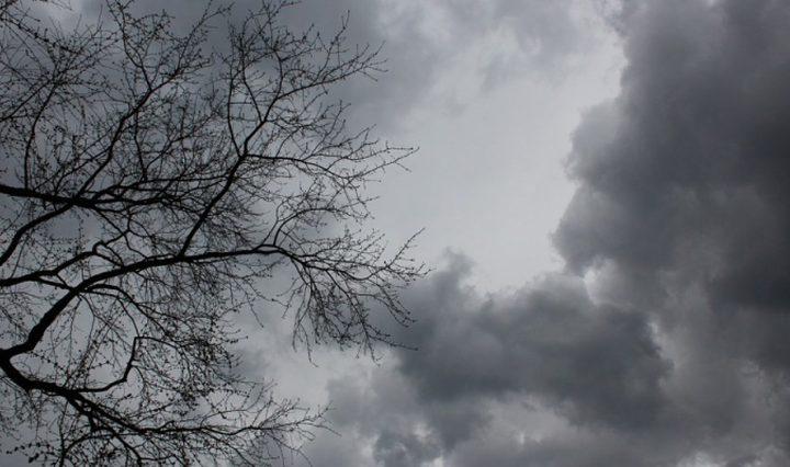 حالة الطقس المتوقعة اليوم الأحد وغداً الإثنين