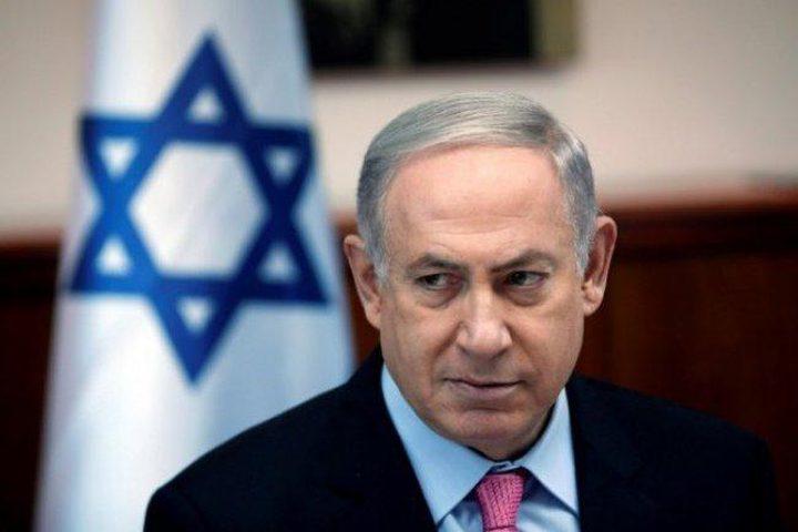 """""""أفيحاي مندلبليت"""" سيعلن عن تقديم لائحة اتهام ضد نتنياهو خلال أيام"""