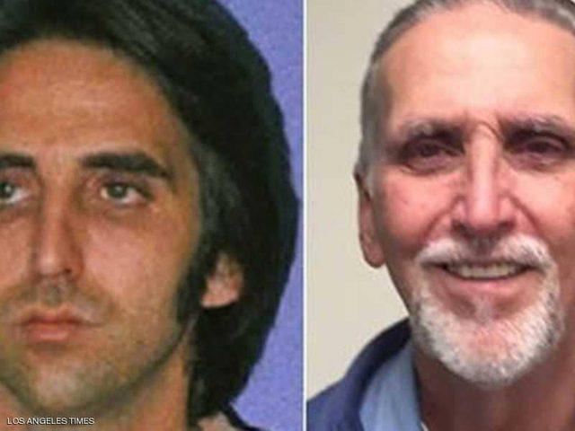 سُجن 40 عاما بالخطأ وخرج يجني أموالاً طائلة