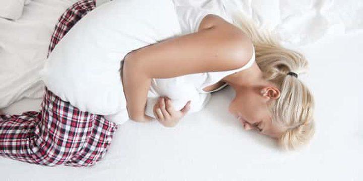 كيف تعرف أنك مصاب بالتهاب جدار المعدة ؟