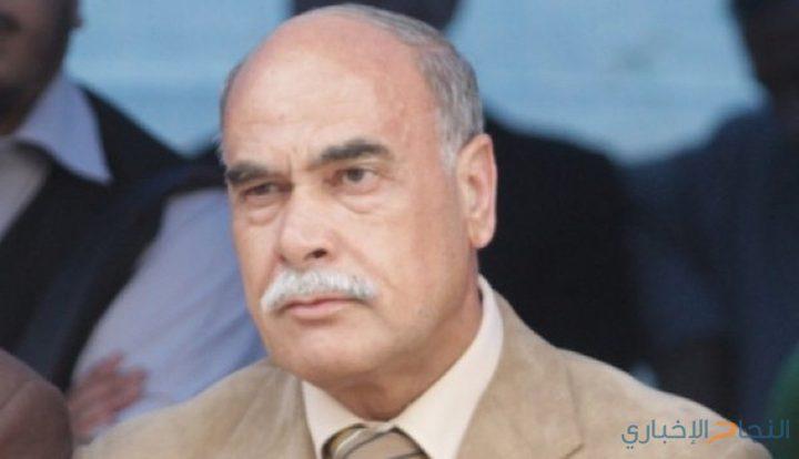 أبو سمهدانة : استهداف الرئيس عباس تساوق مع الاحتلال
