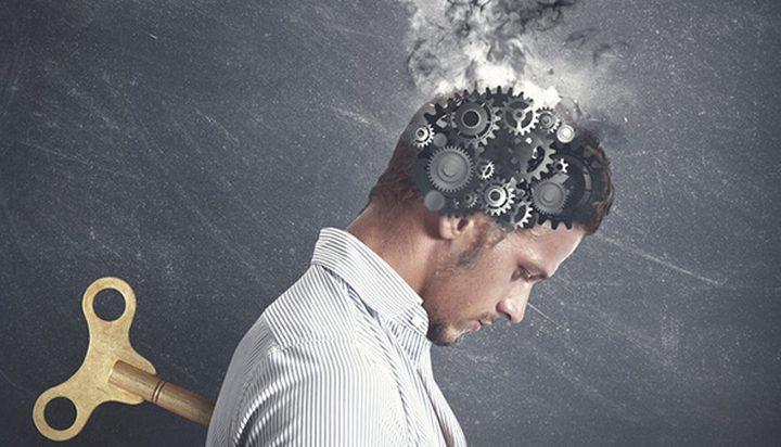 5 عادات يومية يمكن أن تتلف دماغك