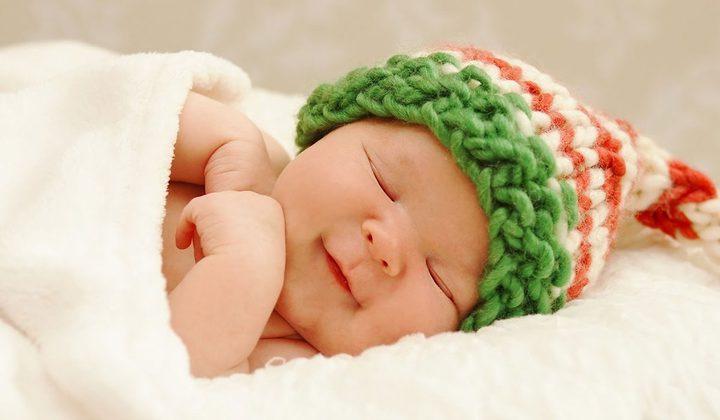 تحذير: نقص نسبة السكر لحديثي الولادة يعرض المخ للتلف