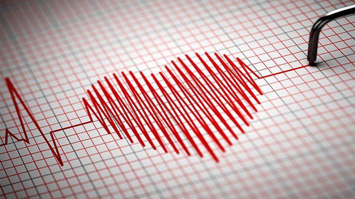 ما هي أبرز 6 استراتيجيات لحماية قلبك من الحزن ؟
