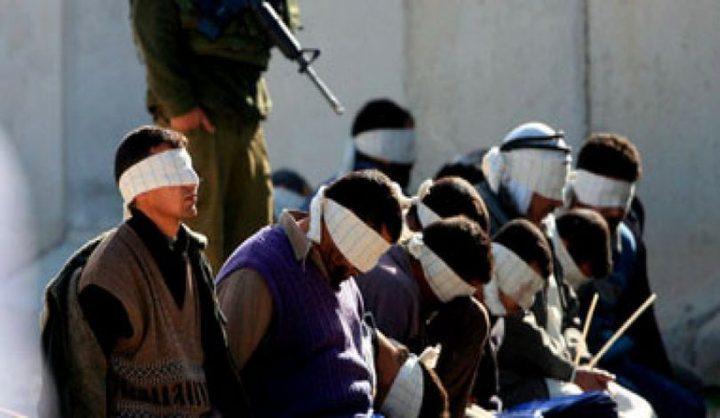 حمدونة يطالب بوقفة فلسطينة ودولية مع الأسرى