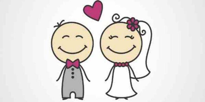 نجمة عربية تدعو الله أن يرزقها بزوج بعد أن فسخت أكثر من خطوبة
