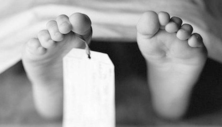 الشرطة تباشر التحقيق بظروف وفاة طفل في الخليل