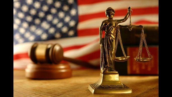 21 مليون دولار تعويض لأمريكي أدين بالخطأ في جريمة قتل