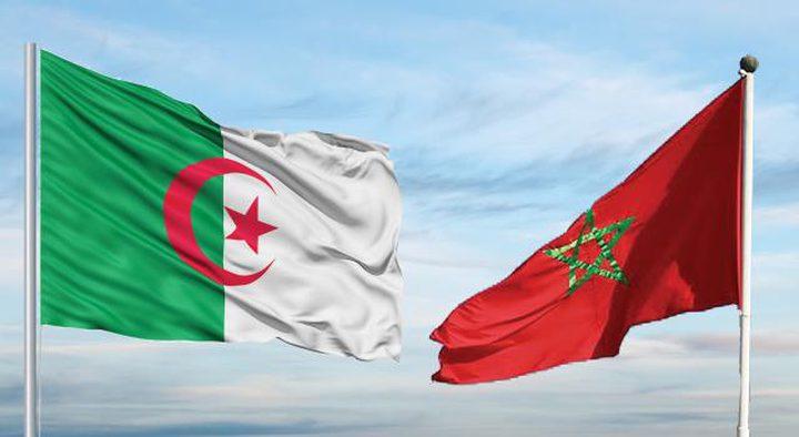تبادل اتهامات بين المغرب والجزائر أمام مجلس حقوق الإنسان