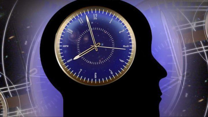 النوم لسبع ساعات يقلل خطر النوبة القلبية والسكتة الدماغية