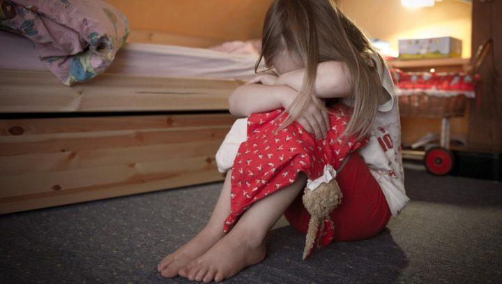 تلوث الهواء يؤدي لاكتئاب الطفل