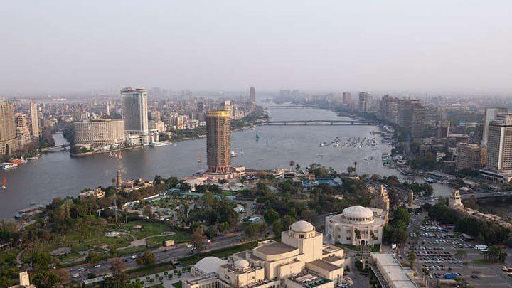 سيدة مصرية تطلب الخلع في المحكمة لسبب غريب