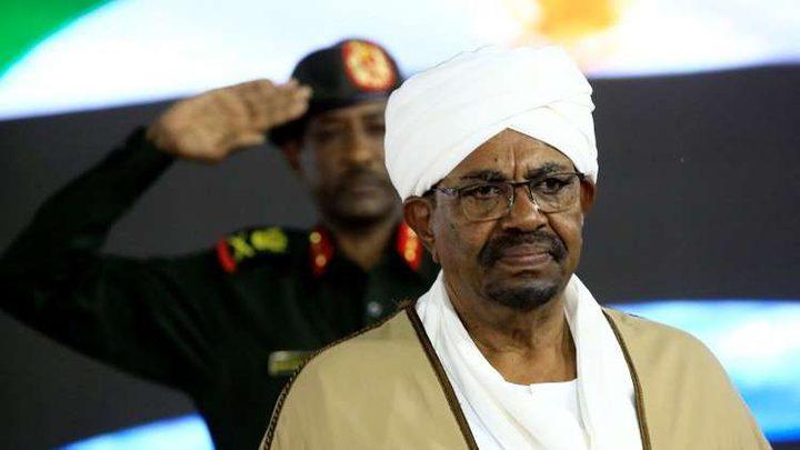 الرئيس السوداني يصدر أوامر طوارئ جديدة