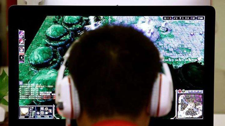 خبراء يحذرون من هجمات إلكترونية على البنية التحتية للإنترنت
