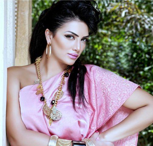 هكذا شوّهت عمليات التجميل هؤلاء المشاهير.. بينهم عرب (صور)