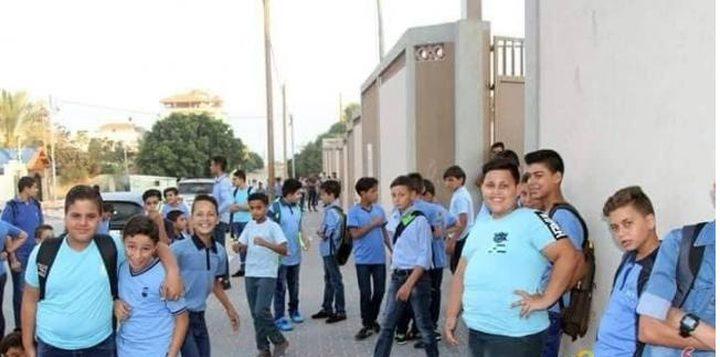السلوك السلبي للطلبة خارج أسوار المدرسة .. الأسباب والعلاج