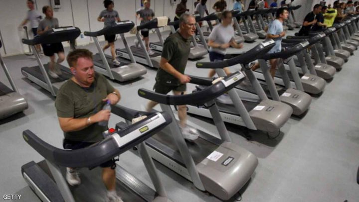 خطوات بسيطة.. تمنحك تمارين رياضية دون إجهاد
