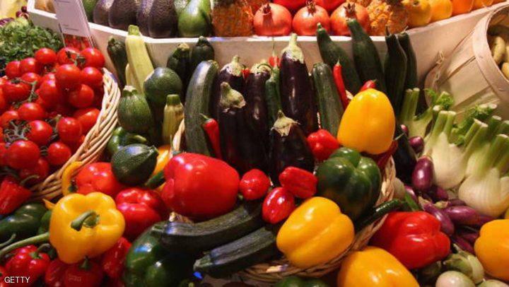 هل الطعام أفضل دواء لنا؟.. تقرير يكشف الحقيقة