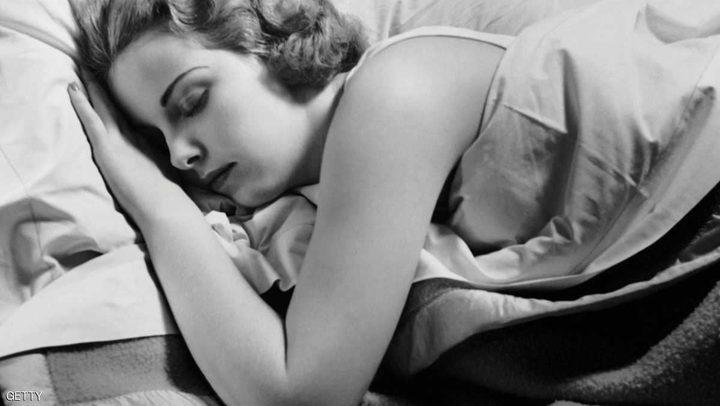 أمراض خطيرة علاجها في النوم