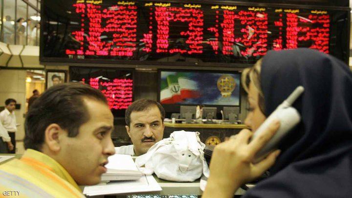 استقالة ظريف تعصف بالأسهم الإيرانية