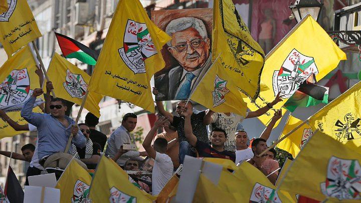الشعبية: جهودنا لدى حماس نجحت في الافراج عن معتقلي فتح