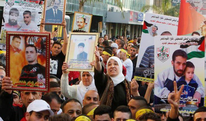 أبو ردينة: القدس والشهداء والأسرى على رأس أولويات القيادة