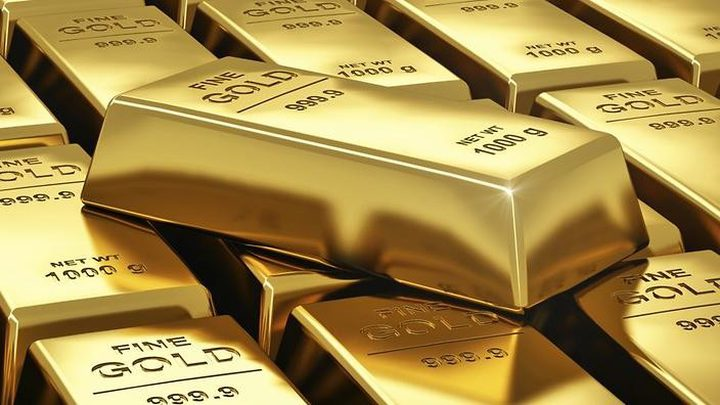 أسعار الذهب في فلسطين بالشيكل اليوم الثلاثاء