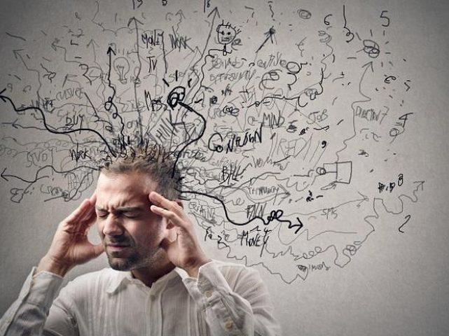 دراسة: القلق المزمن يزيد من نمو الخلايا السرطانية في الجسم