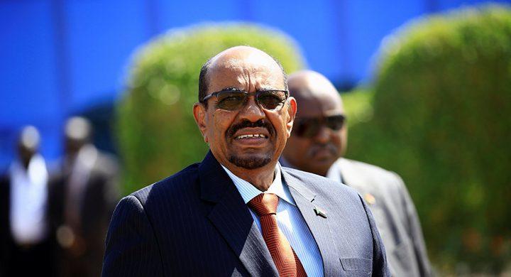 """الرئيس السوداني يبحث تشكيل حكومة """"كفاءات"""""""