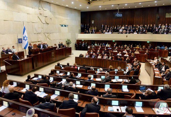 اليمين الإسرائيلي يسعى لمنع قائمتين عربيتين من خوض الانتخابات
