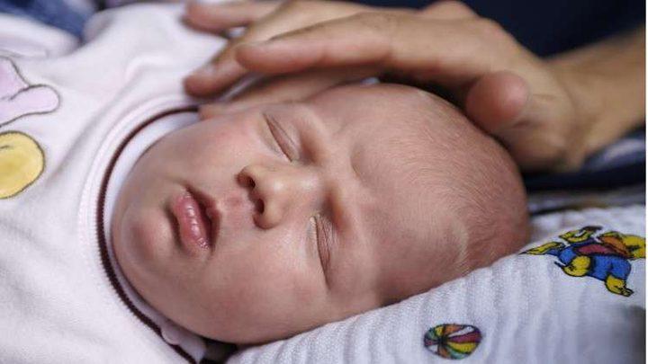 فرنسا تحقق في أسباب ولادة أطفال مشوهين!