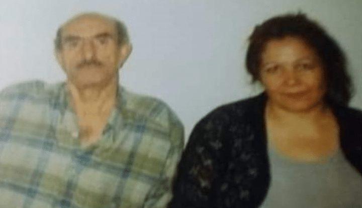 كشف تفاصيل جريمة قتل و تقطيع زوج و زوجة في حمص