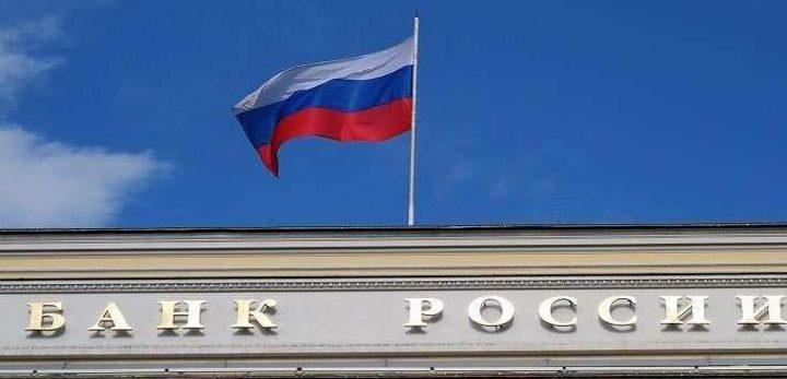 إعلان فرض نظام مكافحة الإرهاب بمدينة نالتشيك الروسية