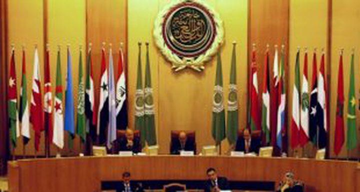 الجامعة العربية ترحب بتقرير الأمم المتحدة حول جرائم الاحتلال