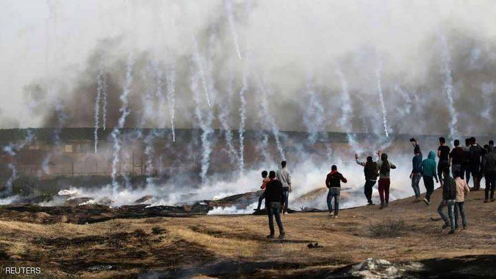 دولة الاحتلال ترفض تقرير الأمم المتحدة