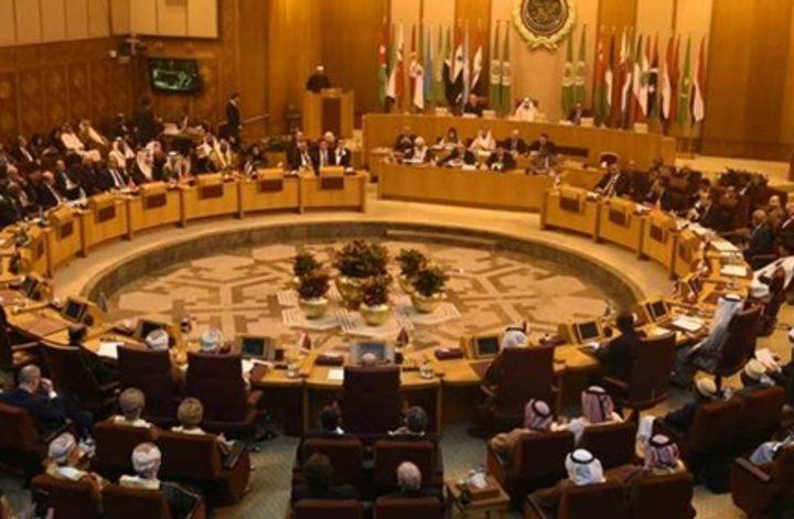 القاهرة: فلسطين تشارك بأعمال الدورة الـ51 لمجلس وزراء الصحة العرب