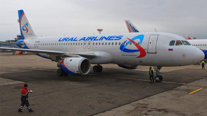 نزاع الهند وباكستان يغير مسار 33 رحلة جوية لشركات طيران روسية