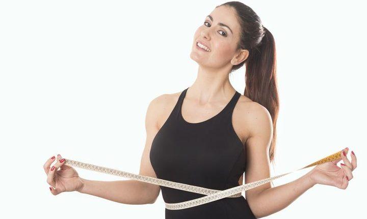 أبرز 5 أسباب تجعلك تعاني من صعوبة خسارة الوزن